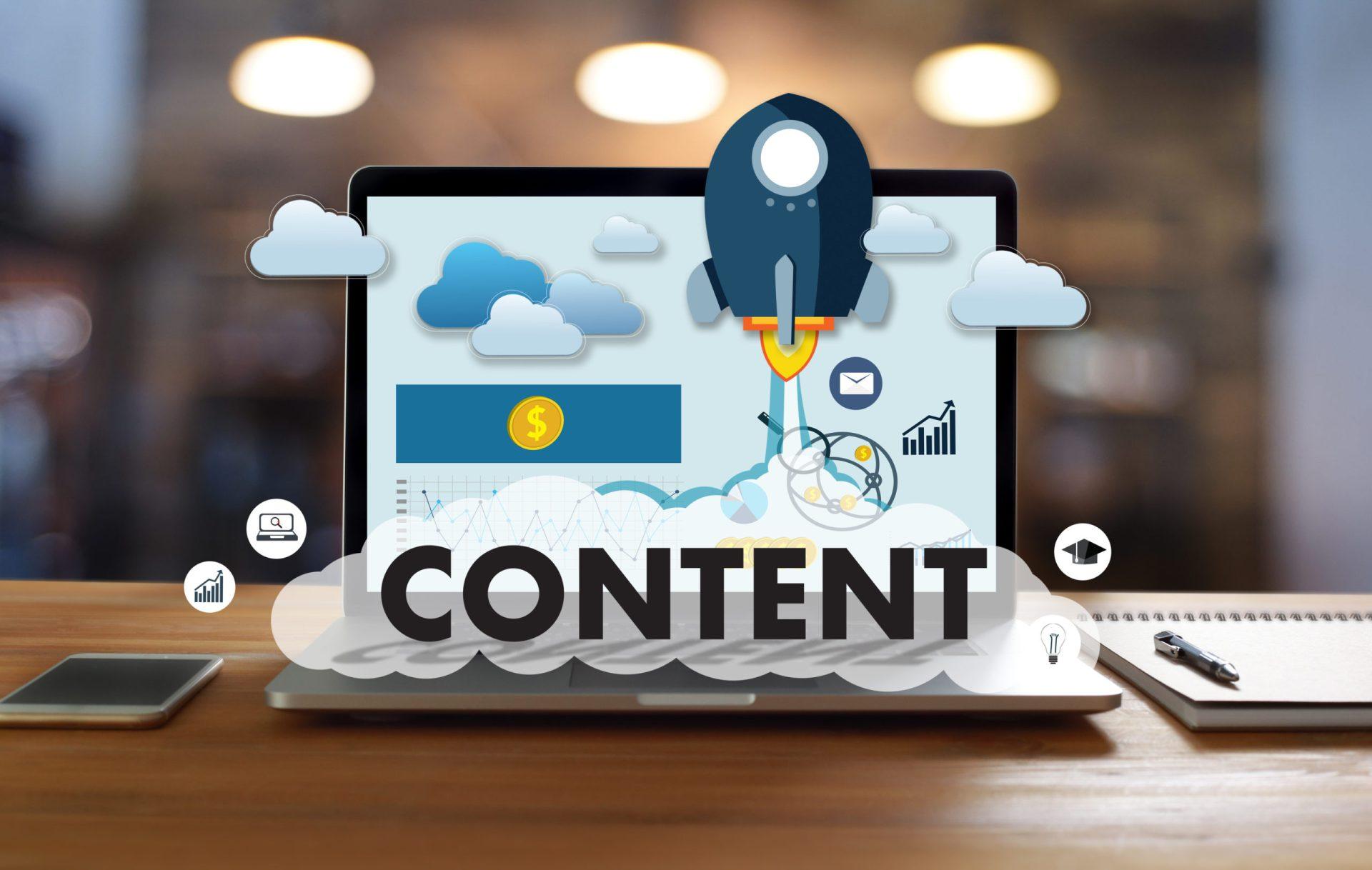 3 objetivos do Marketing de Conteúdo + fórmula infalível 1