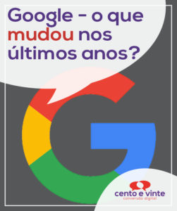 Google-o-que-mudou-nos-ultimos-anos-marketing-digital-para-agência-de-marketing-digital-cento-e-vinte-marketing-digital-para-001