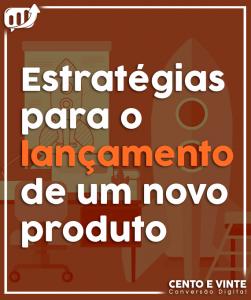 estrategias-para-lancar-um-produto Thumb-blog
