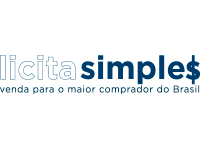 Licita-simples-marketing-digital-para-industrias