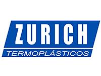 Zurich-termoplasticos-marketing-digital-para-industrias