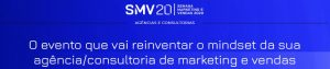Semana Marketing e Vendas 2020 - Evento Online