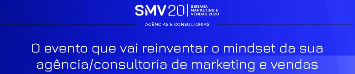 semana-do-marketing-e-vendas