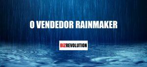 CURSO-DE-VENDAS-O-VENDEDOR-RAINMAKER-DESTAQUE (1)