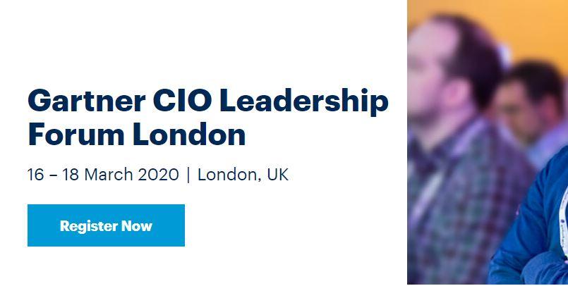 Cento-e-vinte-marketing-digital-post-evento-gartner-cio-leadership-forum-london