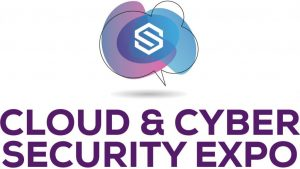 Cloud and Cyber Security Expo @ ExCel London