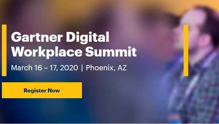 cento-e-vinte-marketing-digital-post-evento-gartner-digital-workplace-summit
