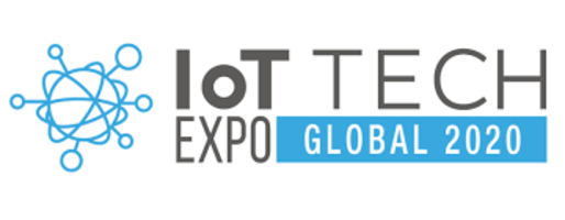 cento-e-vinte-marketing-digital-post-evento-iot-tech-expo-global-2020