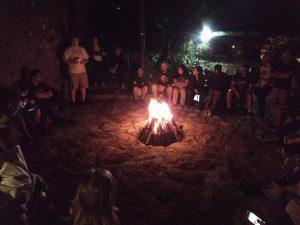 Agile Coach Camp @ Refúgio Cheiro de Mato