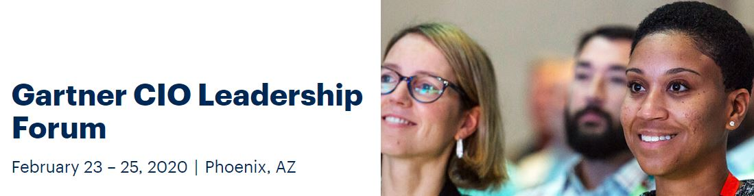 cento-e-vinte-post-evento-cio-leadership-forum-2020