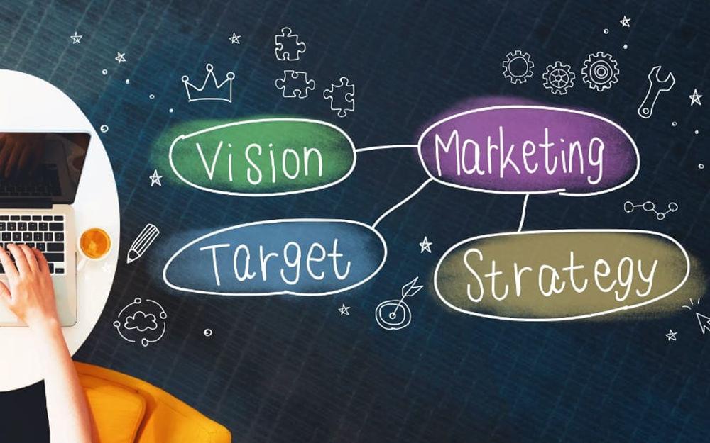 estrategia marketing 1