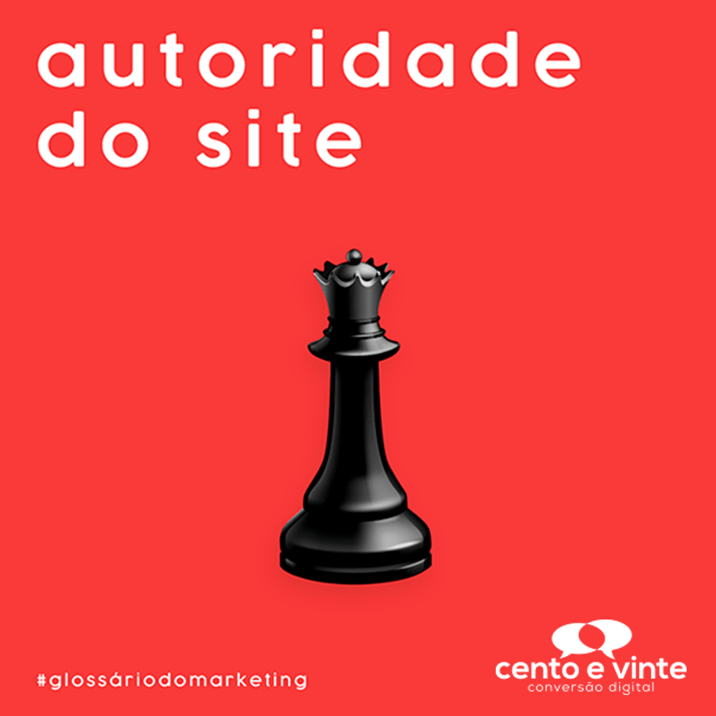 autoridade-do-site