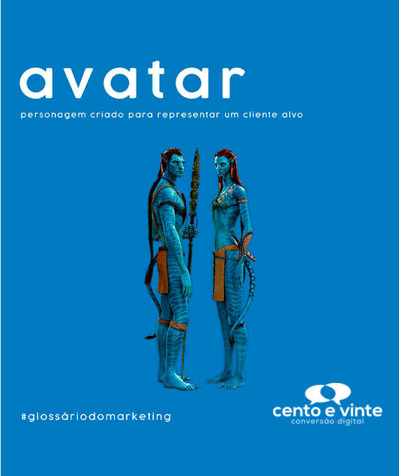 Avatar-glossário-120-marketing-digital-para-agencia-de-marketing-digital-cento-e-vinte-marketing-digital-para-001