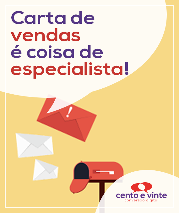 Carta-de-vendas-e-coisa-de-especialista-marketing-digital-para-agencia-de-marketing-digital-cento-e-vinte-marketing-digital-para-001