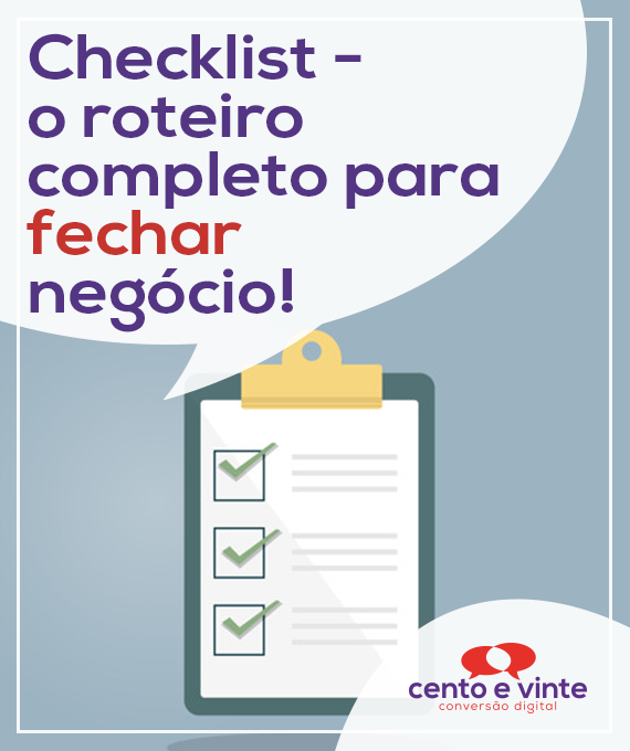 Chacklist-o-roteiro-completo-para-fechar-negocio-marketing-digital-para-agencia-de-marketing-digital-cento-e-vinte-marketing-digital-para-001