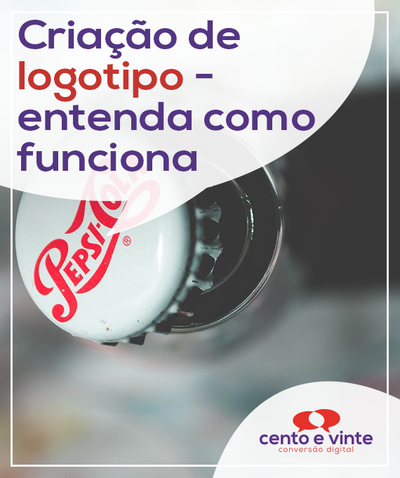 Criação-de-logotipo-entenda-como-funciona-marketing-digital-para-agencia-de-marketing-digital-cento-e-vinte-marketing-digital-para-001