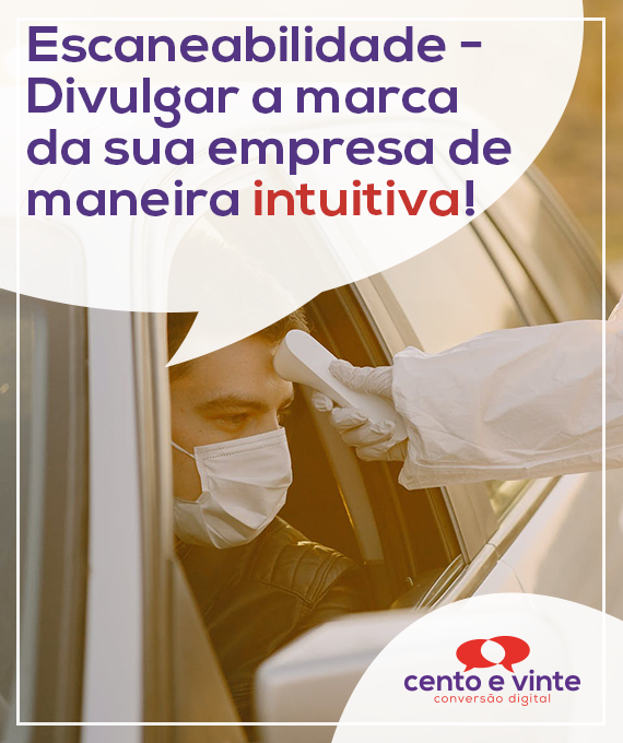 Escaneabilidade-divulgar-a-marca-da-sua-empresa-de-maneira-intuitiva-marketing-digital-para-agencia-de-marketing-digital-cento-e-vinte-marketing-digital-para-002