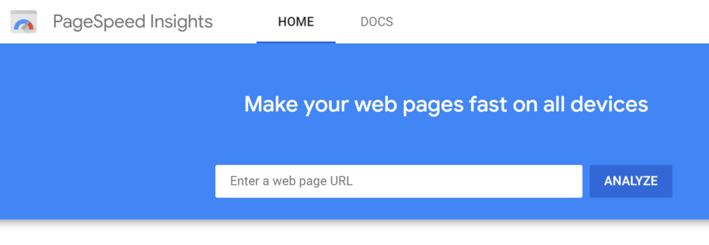 Fatores de Ranqueamento do Google-07
