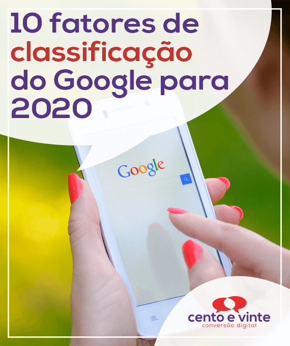 Fatores-de-rankeamento-do-google-marketing-digital-para-agencia-cento-e-vinte-marketing-digital-para-001
