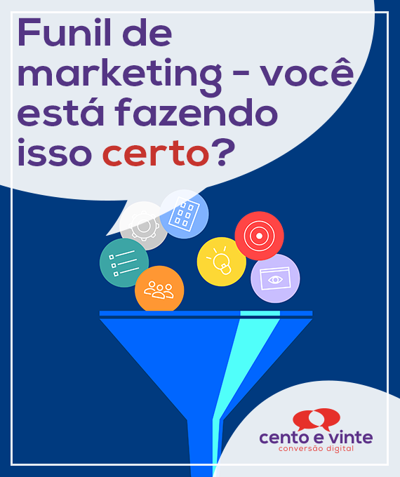 Funil-de-marketing-voce-esta-fazendo-isso-certo-marketing-digital-para-agencia-de-marketing-digital-cento-e-vinte-marketing-digital-para-001