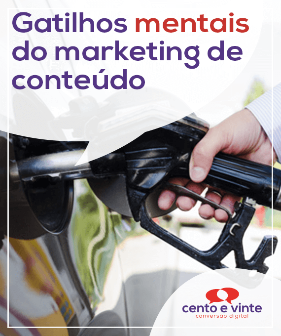 Gatilhos-mentais-do-marketing-de-conteudo-marketing-digital-para-agencia-de-marketing-digital-cento-e-vinte-marketing-digital-para-001