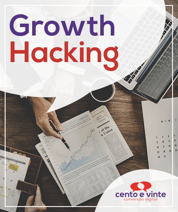Growth-hacking-marketing-digital-para-agencia-de-marketing-digital-cento-e-vinte-marketing-digital-para-001