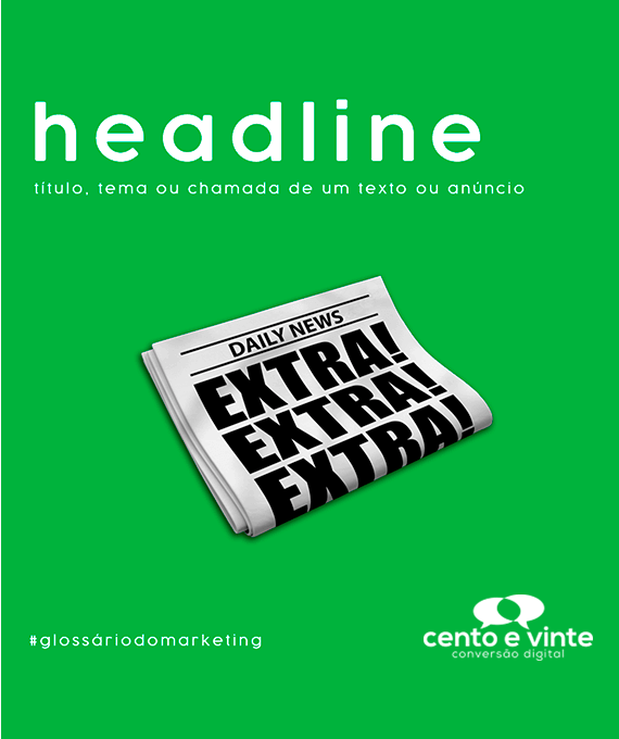 Headline-glossário-120-marketing-digital-para-agencia-de-marketing-digital-cento-e-vinte-marketing-digital-para-001