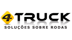 LOGO-4truck-centoe-e-vinte-marketing-digital-em-sao-bernardo-do-campo-003