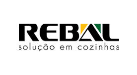 LOGO-Rebal-centoe-e-vinte-marketing-digital-em-sao-bernardo-do-campo-002