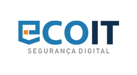 LOGO-ecoit-cento-e-vinte-marketing-digital-em-sao-bernardo-do-campo-003