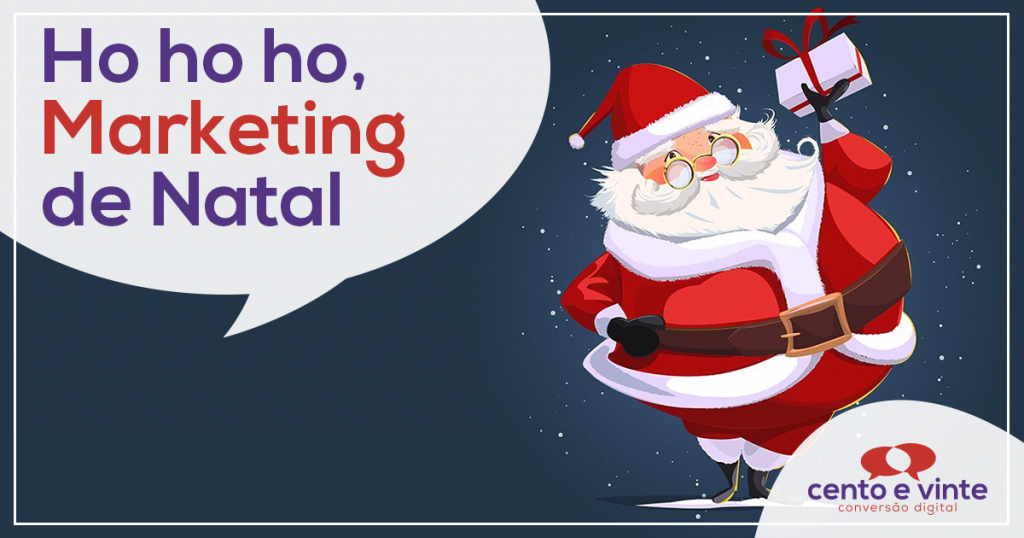 Marketing-de-natal-marketing-digital-para-agencia-de-marketing-digital-cento-e-vinte-marketing-digital-para-002