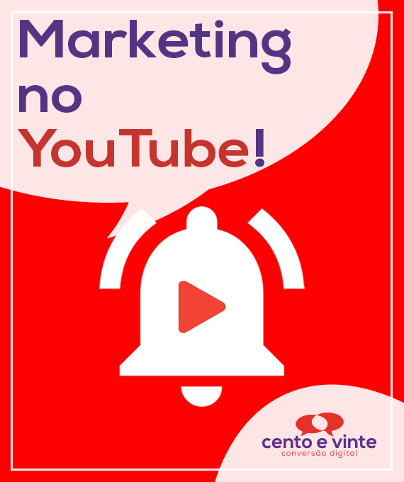 Marketing-no-youtube-marketing-digital-para-agencia-de-marketing-digital-cento-e-vinte-marketing-digital-para-001