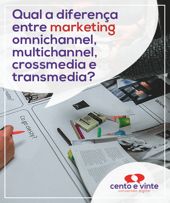 Marketing-omnichannel-multichannel-crossmedia-transmedia-marketing-digital-para-agencia-de-marketing-digital-cento-e-vinte-marketing-digital-para-001