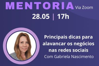 Mentoria-principais-dicas-para-alavancar-os-negocios-nas-redes-sociais-marketing-digital-para-agência-cento-e-vinte-marketing-digital-para