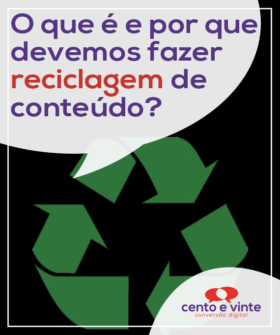 O-que-e-e-por-que-devemos-fazer-reciclagem-de-conteudo-marketing-digital-para-agencia-de-marketing-digital-cento-e-vinte-marketing-digital-para-001