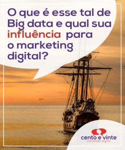 O-que-e-esse-tal-de-big-data-e-qual-sua-influencia-para-o-marketing-digital-marketing-digital-para-agencia-de-marketing-digital-cento-e-vinte-marketing-digital-para-001