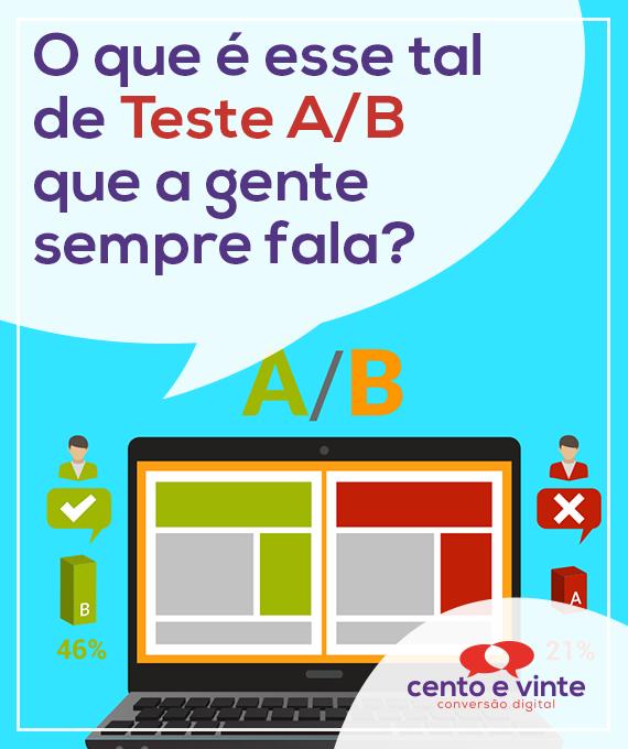 O-que-e-teste-ab-marketing-digital-para-agencia-de-marketing-digital-cento-e-vinte-marketing-digital-para-001
