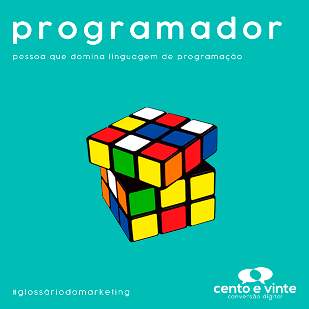 Programador-glossário-120-marketing-digital-para-agencia-de-marketing-digital-cento-e-vinte-marketing-digital-para-002