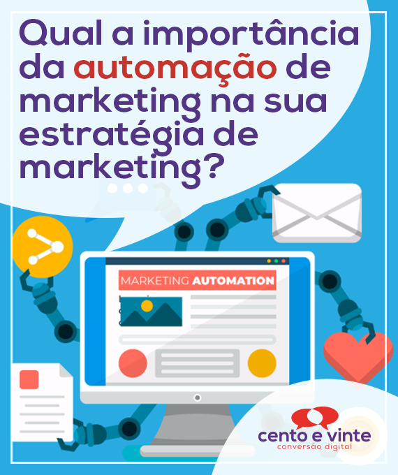 Qual-a-importancia-da-automação-de-marketing-na-sua-estratégia-marketing-digital-para-agencia-de-marketing-digital-cento-e-vinte-marketing-digital-para-001