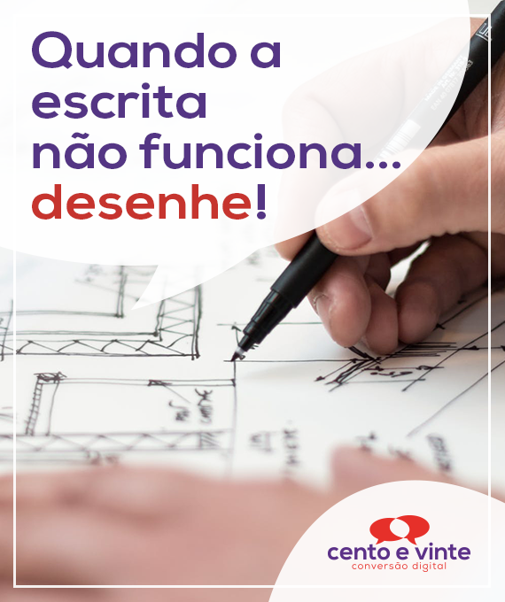 Quando-a-escrita-nao-funciona-desenhe-marketing-digital-para-agencia-de-marketing-digital-cento-e-vinte-marketing-digital-para-001