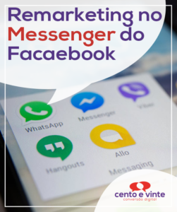 Remarketing-no-messenger-do-facebook-marketing-digital-para-agencia-de-marketing-digital-cento-e-vinte-marketing-digital-para-001