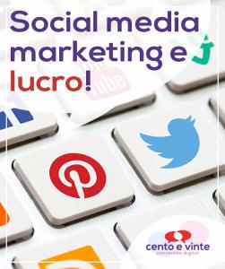 Social-media-marketing-e-lucro-marketing-digital-para-agencia-de-marketing-digital-cento-e-vinte-marketing-digital-para-001