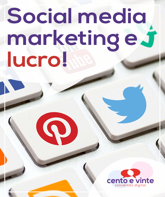 Social-media-marketing-e-lucro-marketing-digital-para-agencia-de-marketing-digital-cento-e-vinte-marketing-digital-para-001