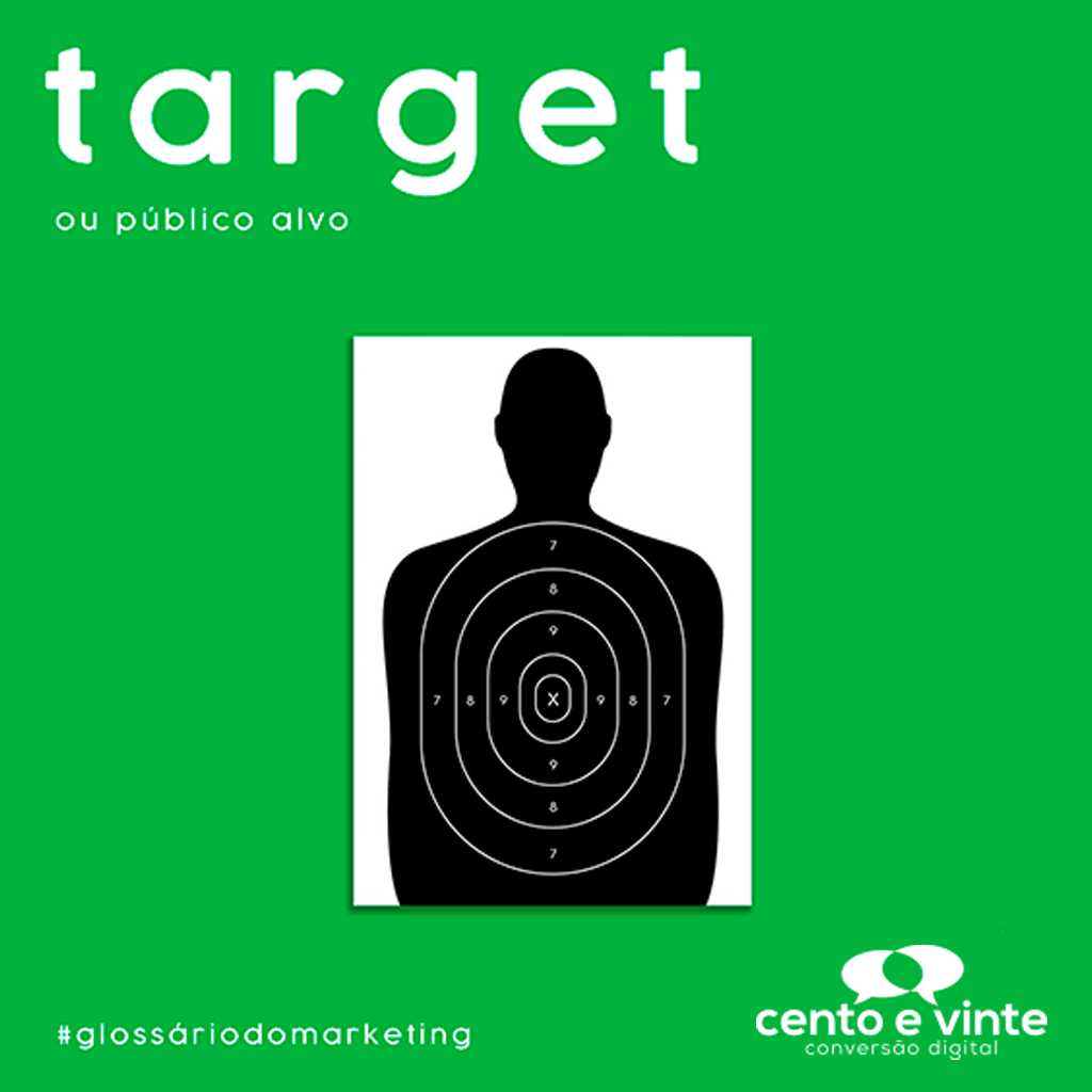 Target-glossário-120-marketing-digital-para-agencia-de-marketing-digital-cento-e-vinte-marketing-digital-para-001
