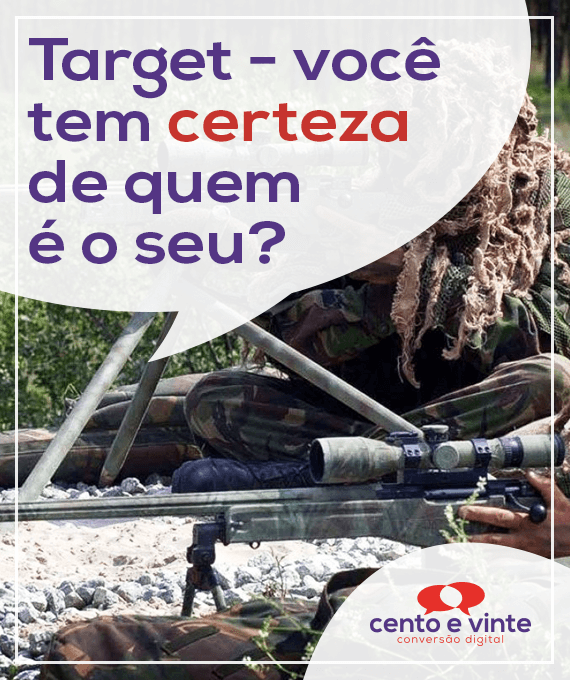 Target-voce-tem-certeza-de-quem-e-o-seu-marketing-digital-para-agencia-de-marketing-digital-cento-e-vinte-marketing-digital-para-001