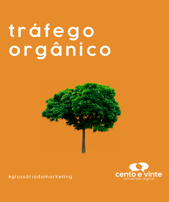 Tráfico-organico-glossário-120-marketing-digital-para-agência-de-marketing-digital-cento-e-vinte-marketing-digital-para-001