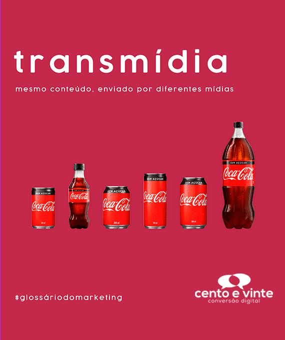 Transmidia-glossário-120-marketing-digital-para-agencia-de-marketing-digital-cento-e-vinte-marketing-digital-para-001