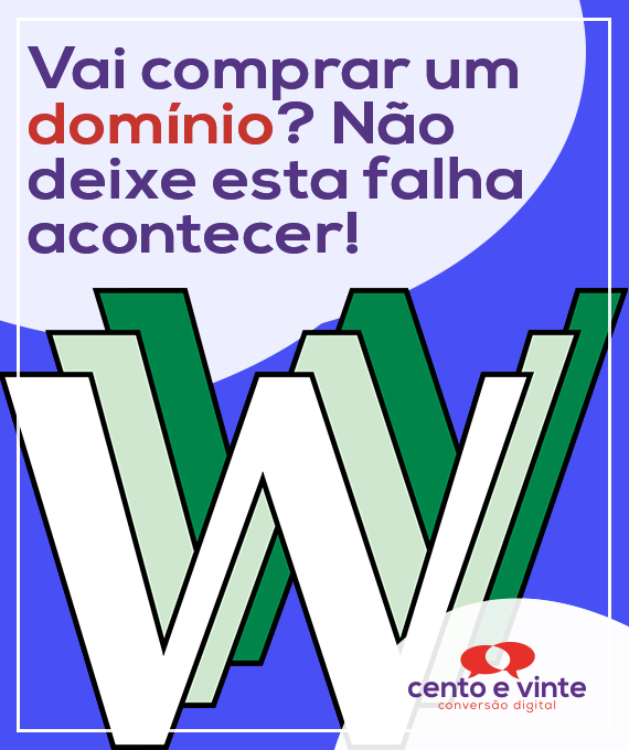 Vai-comprar-dominio-nao-deixe-esta-falha-acontecer-marketing-digital-para-agencia-de-marketing-digital-cento-e-vinte-marketing-digital-para-001