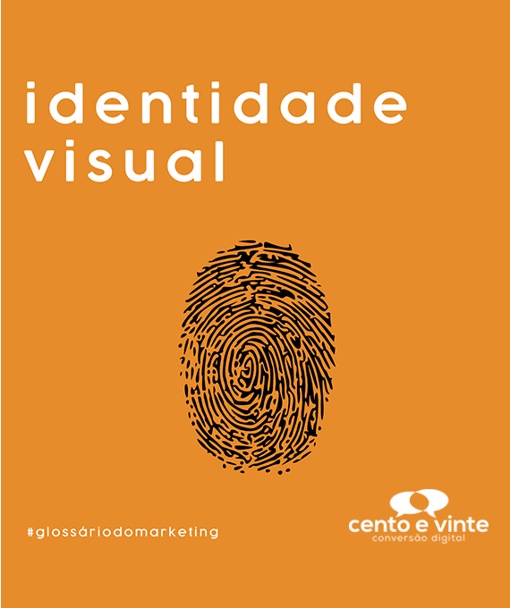 identidade-visual-glossário-120-marketing-digital-para-agencia-de-marketing-digital-cento-e-vinte-marketing-digital-para-001