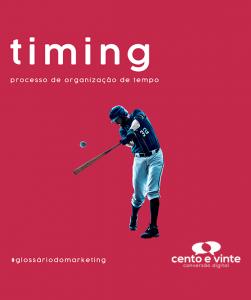 timing-glossario-120-marketing-digital-para-agencia-de-marketing-digital-cento-e-vinte-marketing-digital-para-002